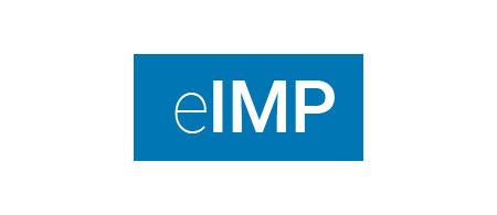 eIMP Logo